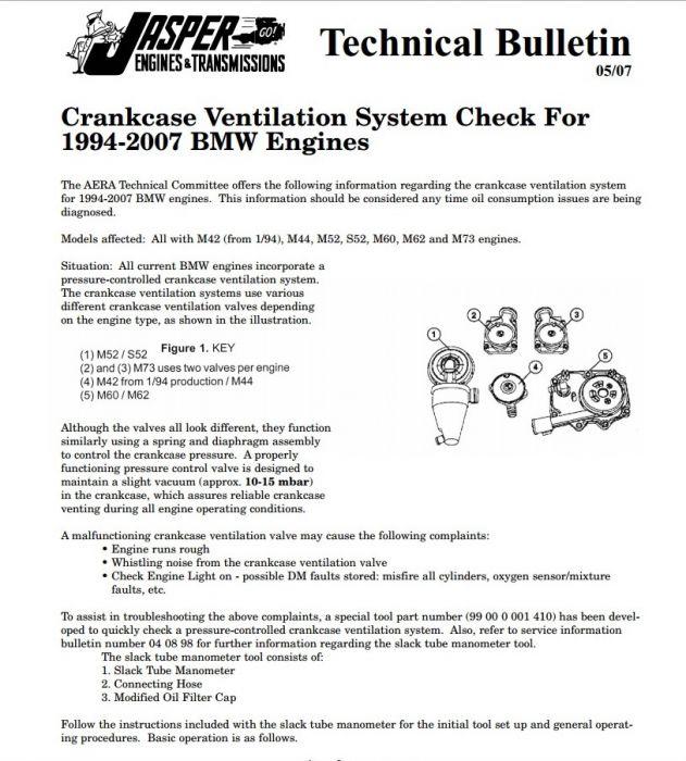 fullfatrr com - View topic - 2002-2005 M62 PCV Valve - then
