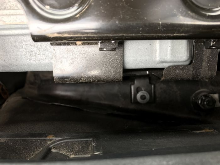 fullfatrr com - View topic - Battery Replacement 2011 TDV8 4 4