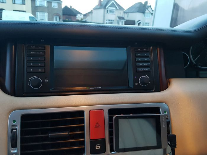 fullfatrr com - View topic - Android Head Unit with dsp amp