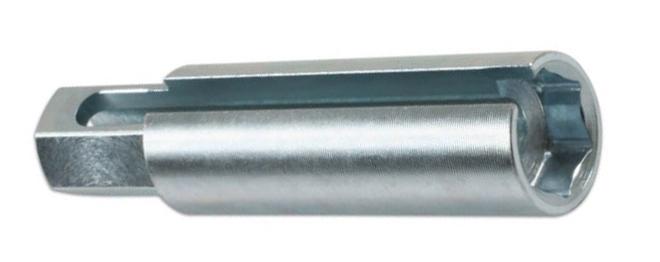Narzędzia ręczne Narzędzia i sprzęt warsztatowy Laser 6850 Exhaust Gas Temperature Sensor Socket Jaguar & Land Rover
